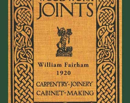 fairham-ww-joints-shopify_1024x1024