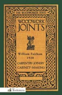 fairham-ww-joints-shopify_1024x1024